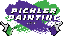Pichler Painting