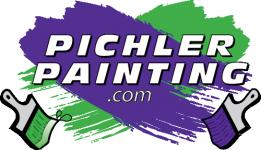 Pichler Painting